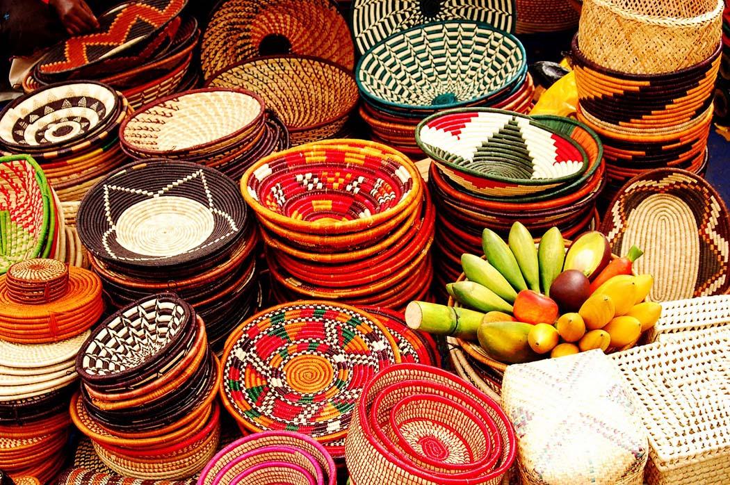 3 unmissable experiences Nairobi_maasai market2
