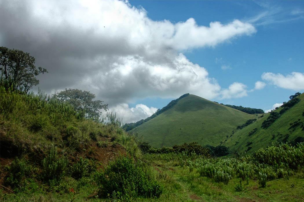 Chyulu Hills_KWS 10