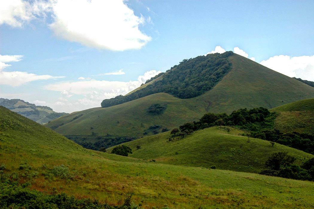 Chyulu Hills_KWS 3