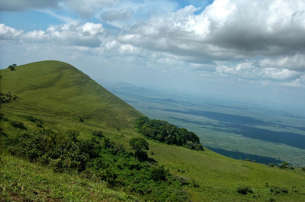 Chyulu Hills_KWS 7