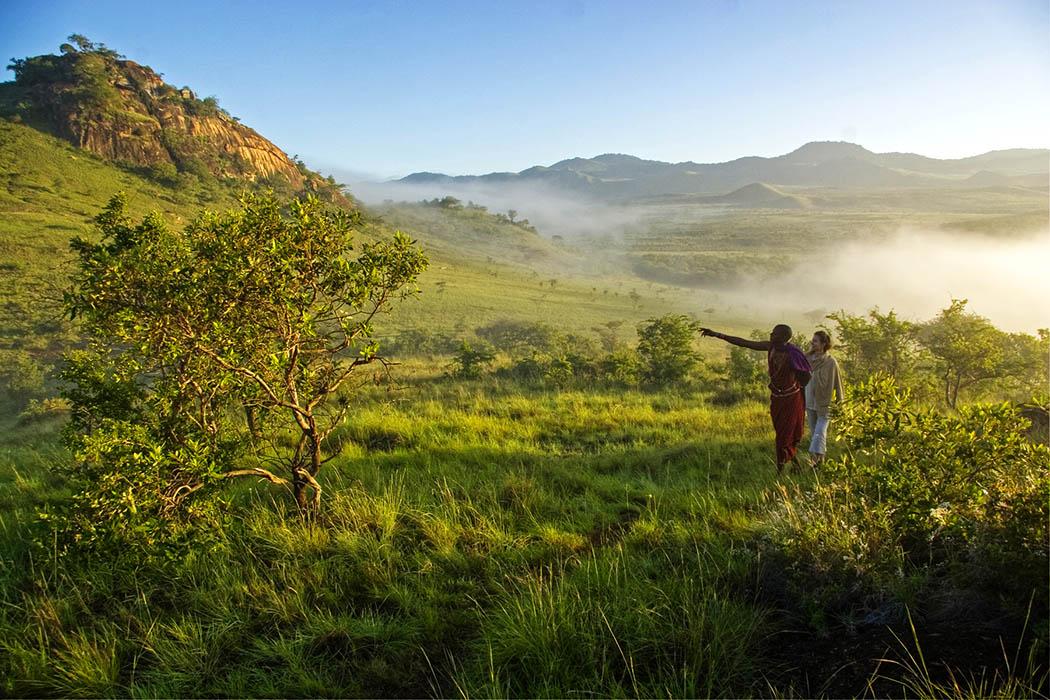 Chyulu Hills_campiyakanzi3