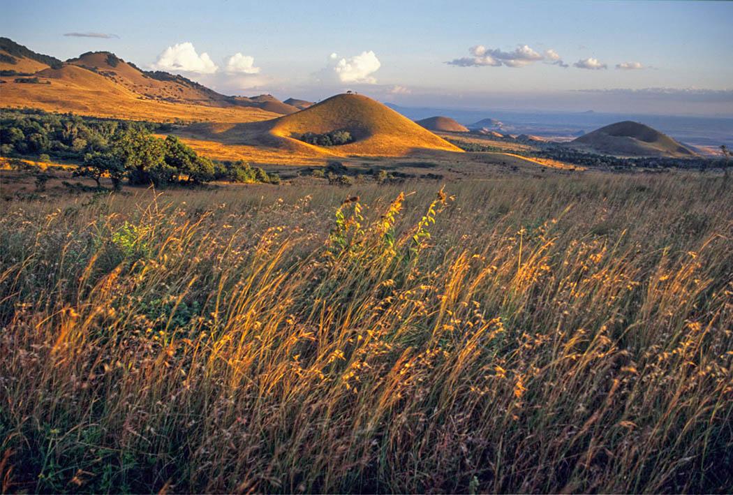 Chyulu Hills_campiyakanzi4
