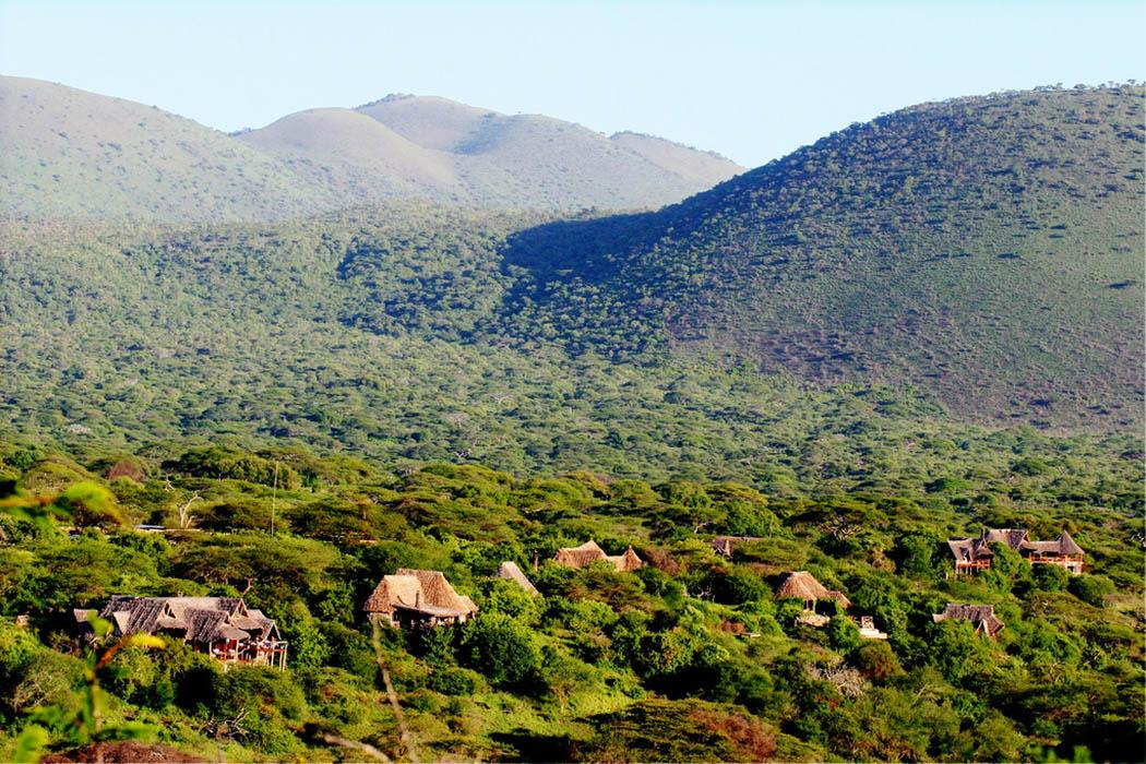 Chyulu Hills_myphotoslondon2