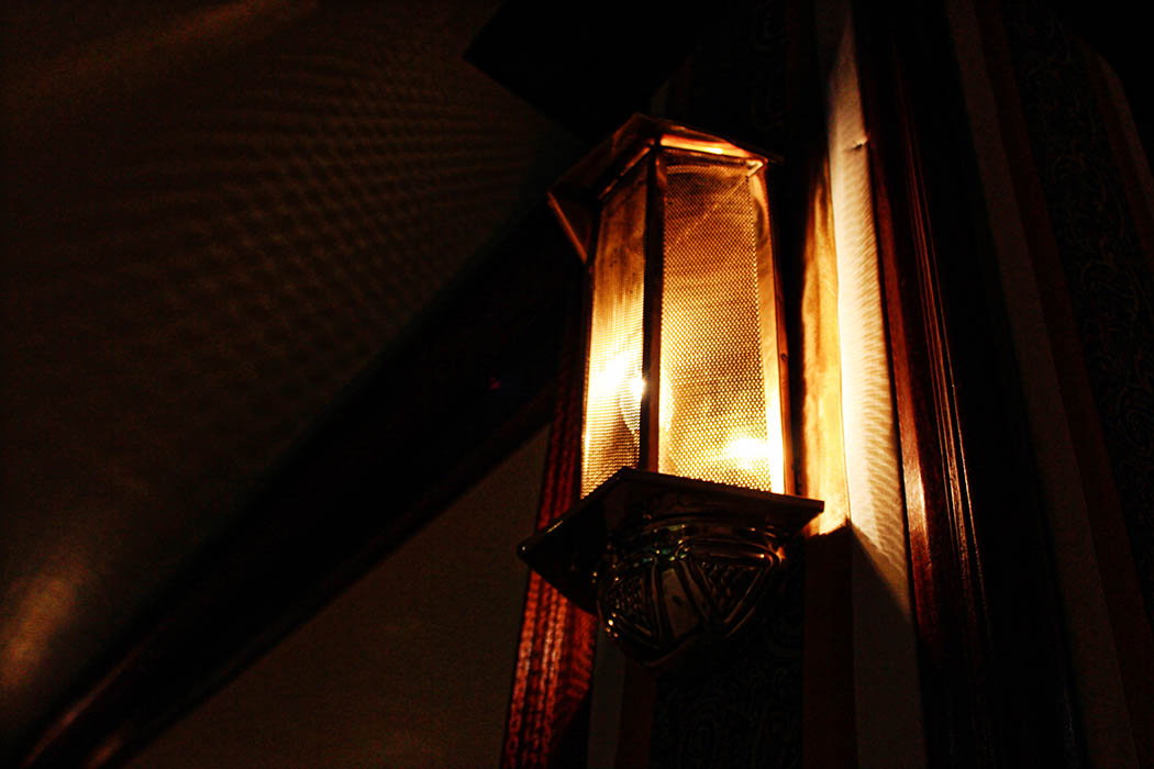 Bhandini review_lighting