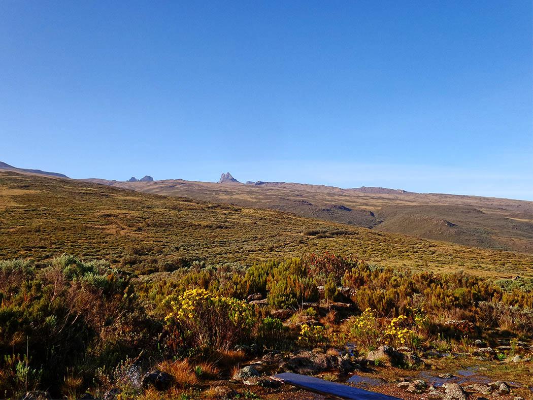 Mount Kenya_scenery 4