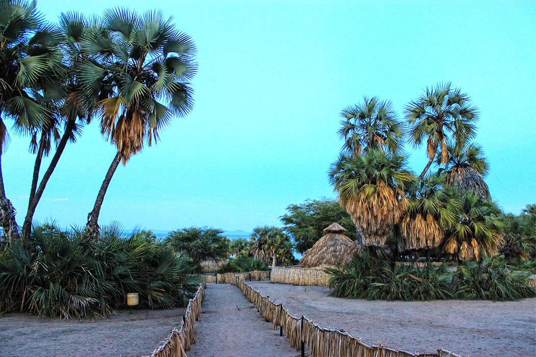 Unexpected Kenya_Eliye Springs Resort1