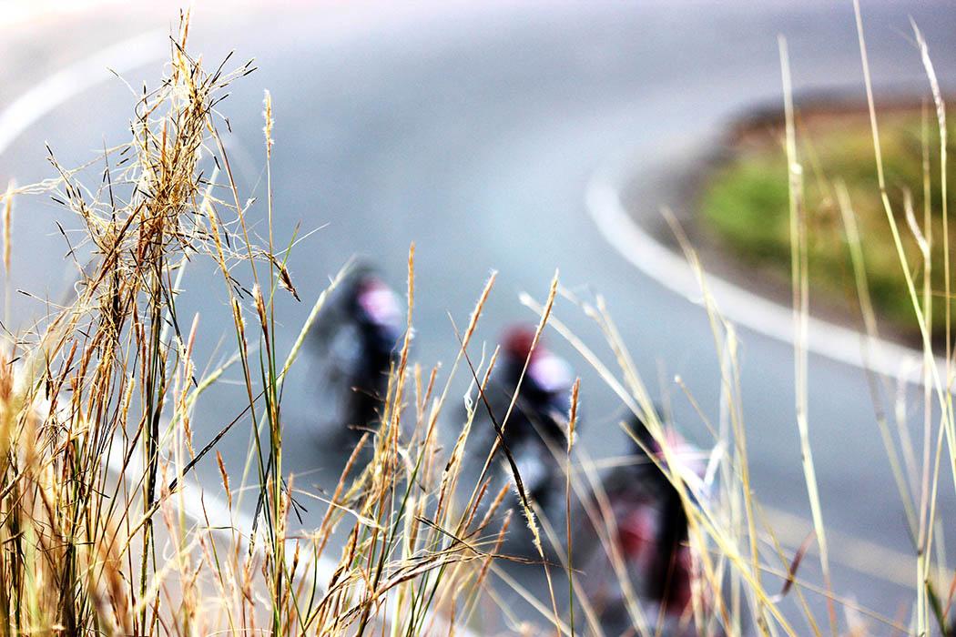 Unexpected Kenya_Kenyan Riders