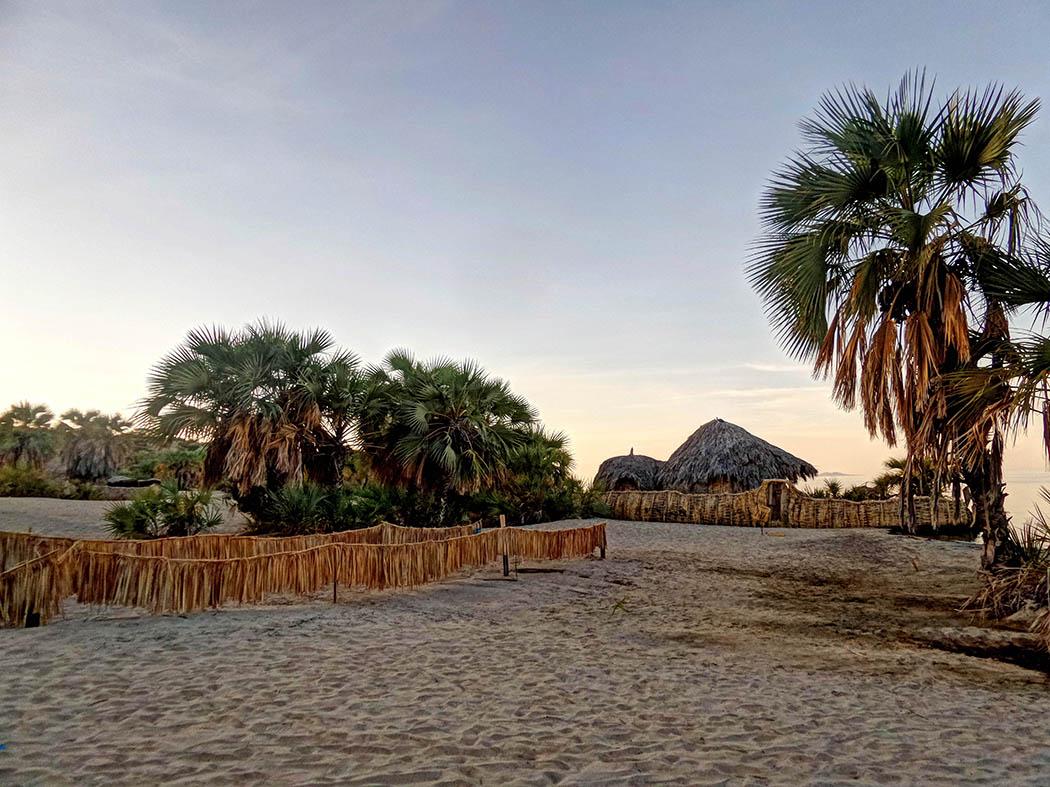 Eliye Springs Resort_Banda2