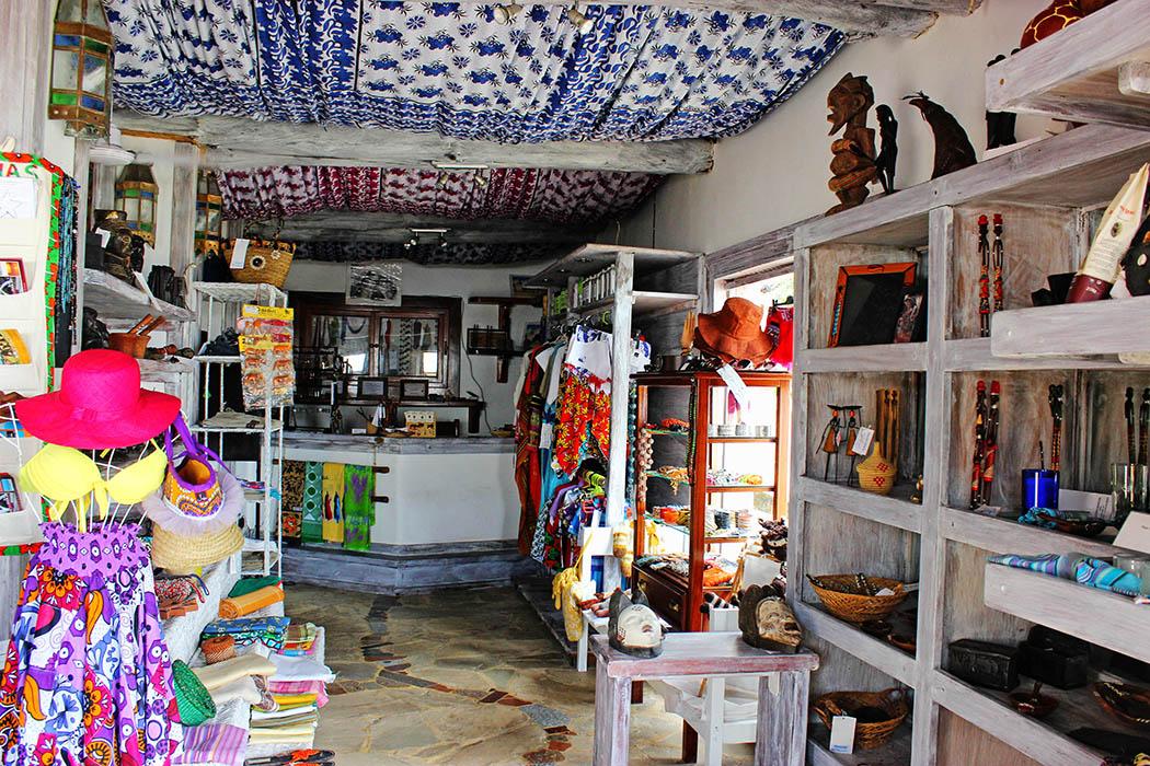 Sands at Nomad Hotel_Gift shop1