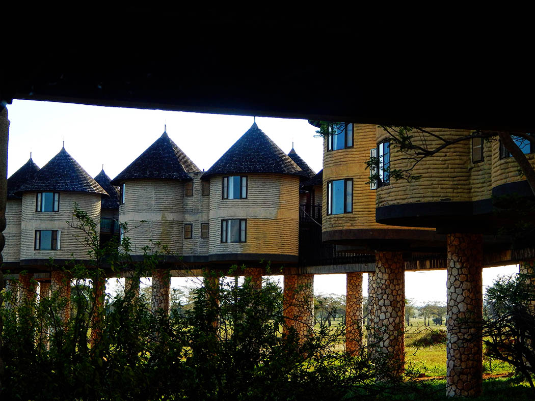Taita Hills Wildlife Sanctuary_sarova salt lick lodge3