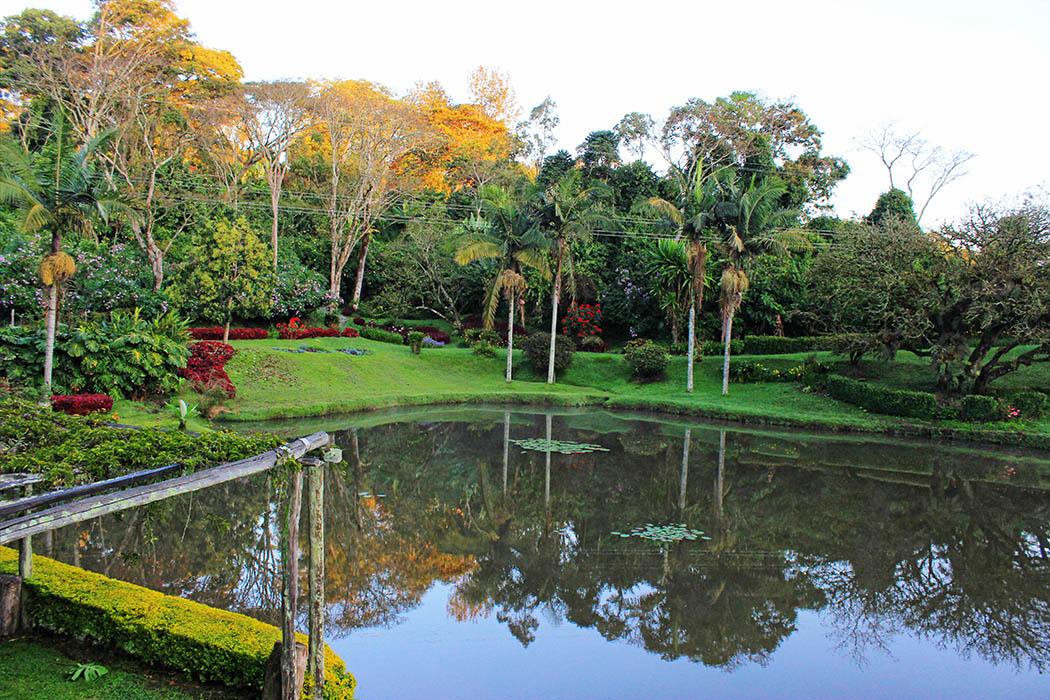 Kapsimotwa gardens_lake1