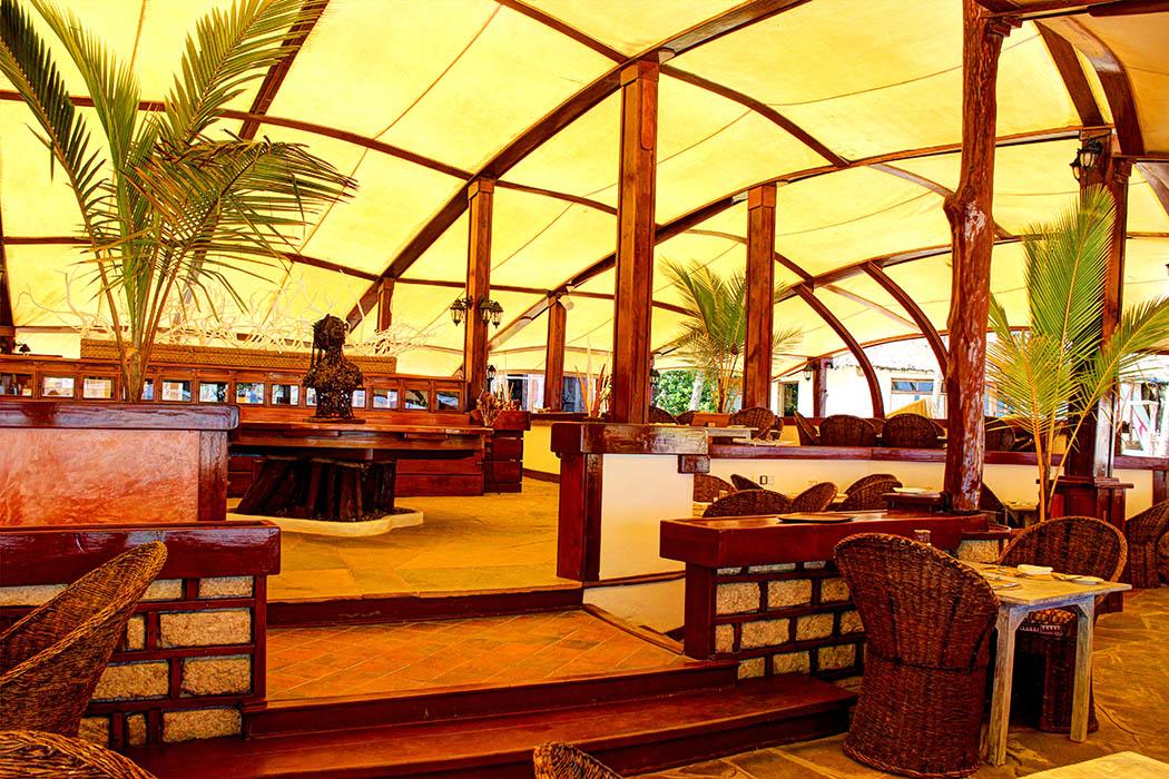 Sands at Nomad restaurant_Layout3