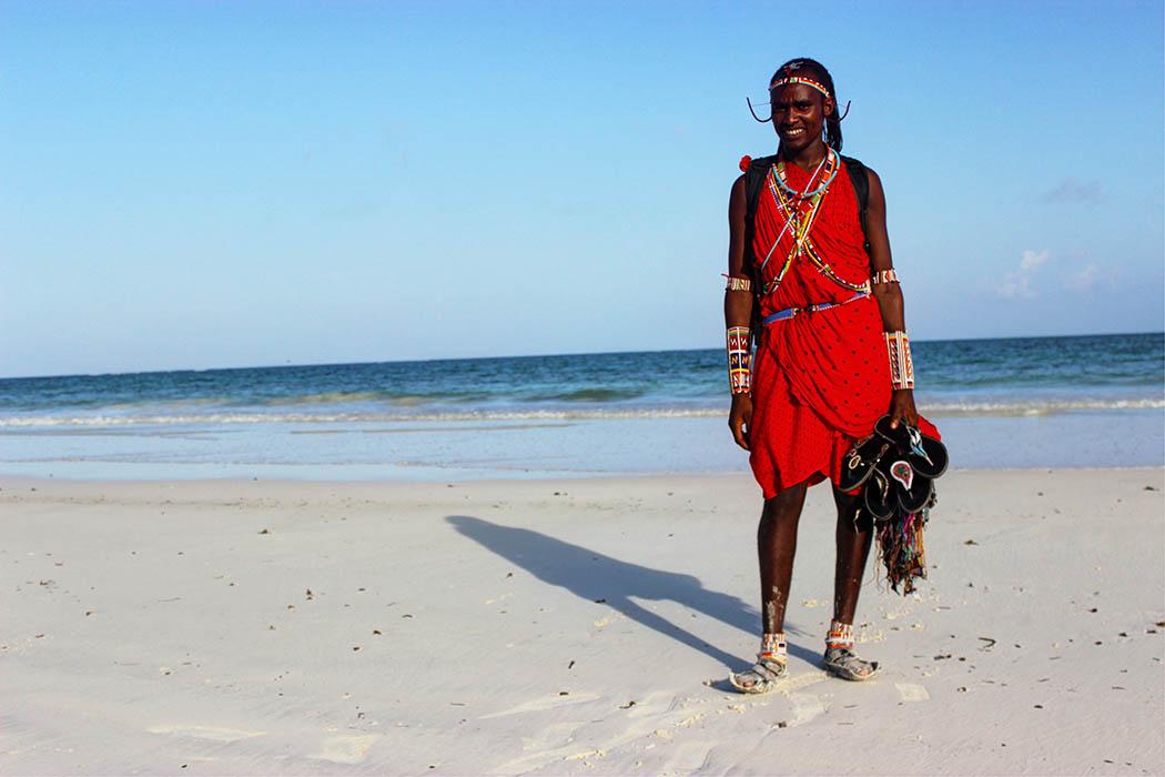 Sands at Nomad restaurant_Maasai