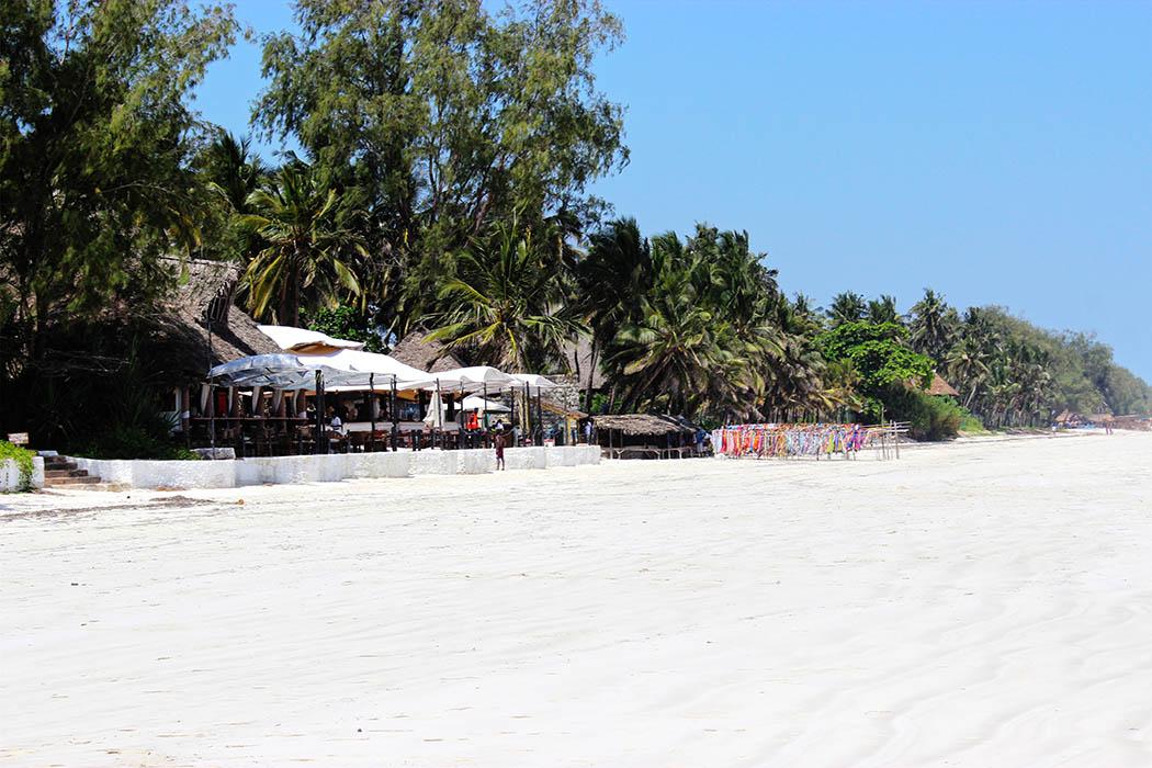 Sands at Nomad restaurant_Restaurant