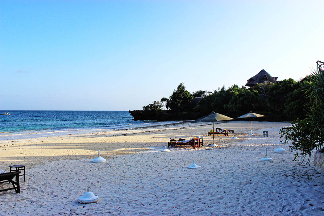 The Sands at Chale Resort_beach 4