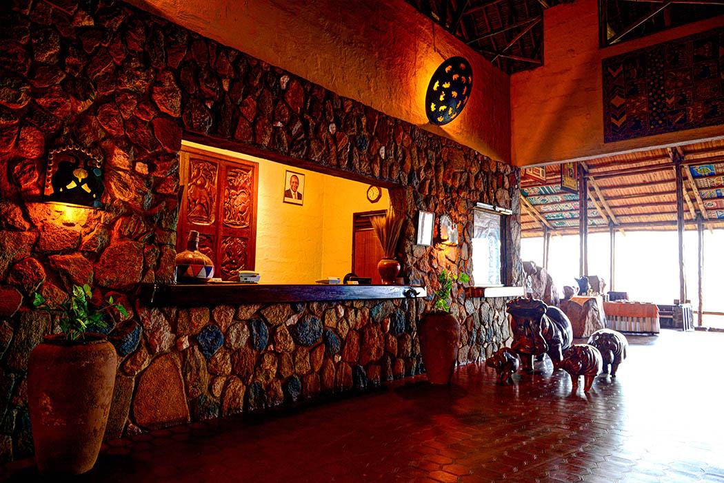 Kilaguni Serena safari Lodge_reception3 (2)