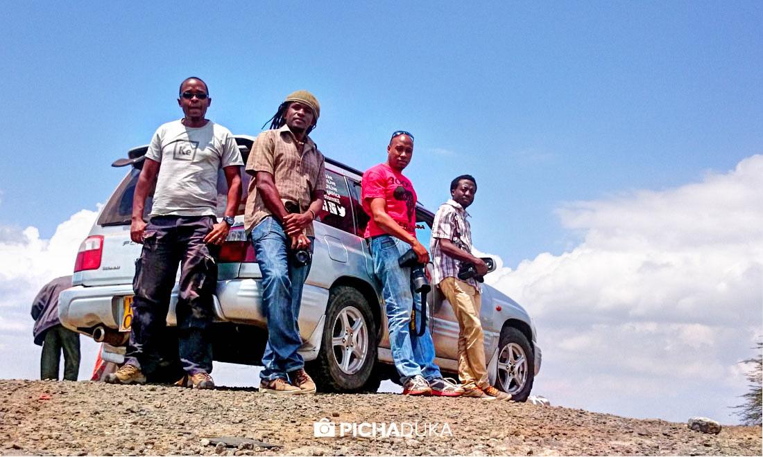Mwangi_Kirubi_Magadi_Natron-1