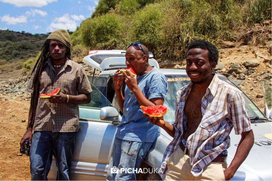 Mwangi_Kirubi_Magadi_Natron-33