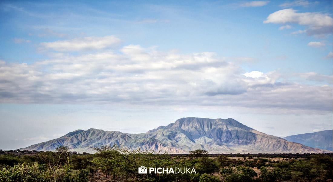 Mwangi_Kirubi_Magadi_Natron-Mt Shompole