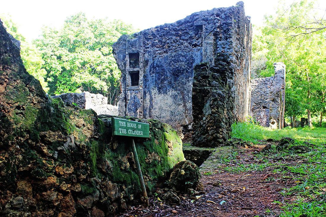 Jumba la mtwana_The house of the cylinder (2)