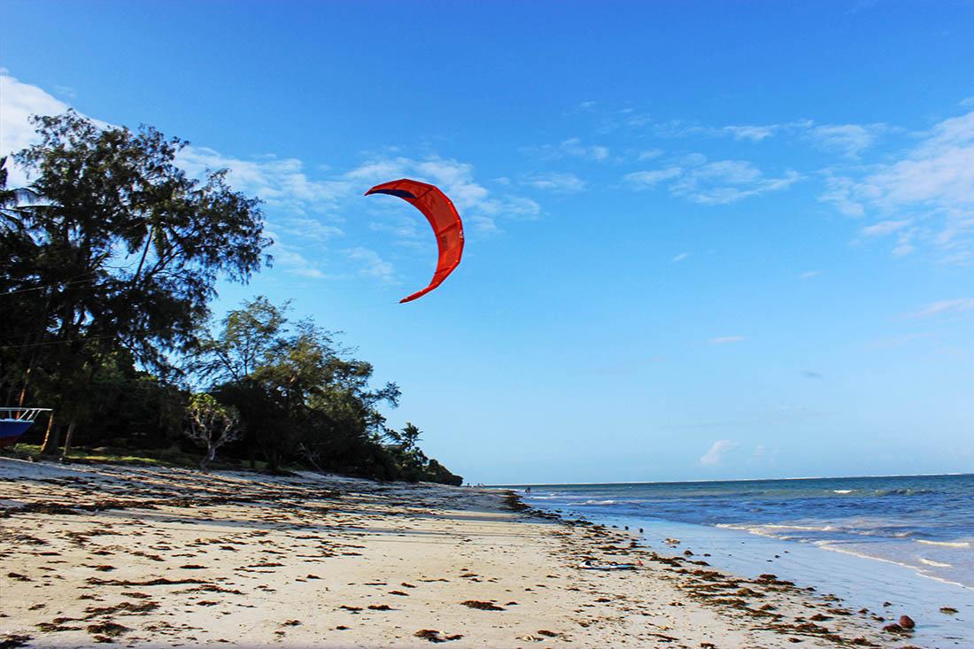 Jumba la mtwana_beach1