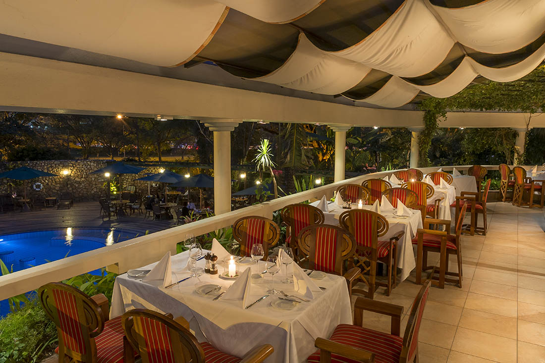 Nairobi Serena Hotel_Mandhari Restaurant 2