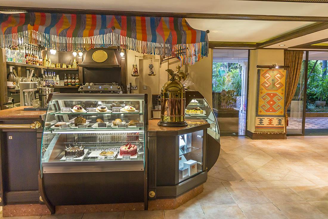 Nairobi Serena Hotel_Patisserie 2