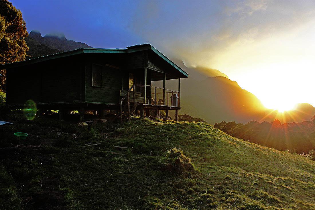 Jorn Eriksson_Rwenzori Mountains__John Matte hut 2
