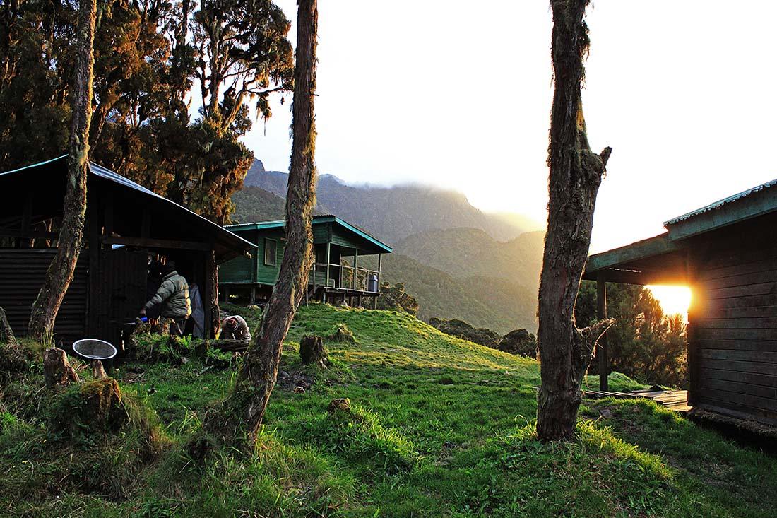 Jorn Eriksson_Rwenzori Mountains__John Matte hut