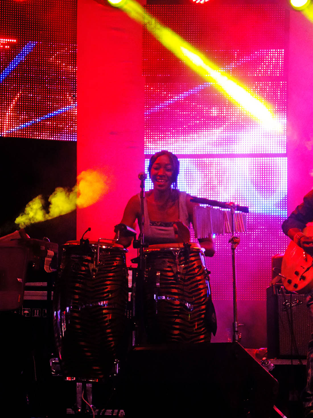 Koroga festival 8th Edition_Kasiva Mutua