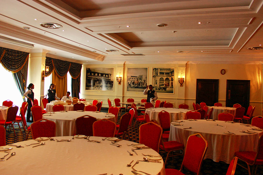 Sarova Stanley_Churchill Ballroom1