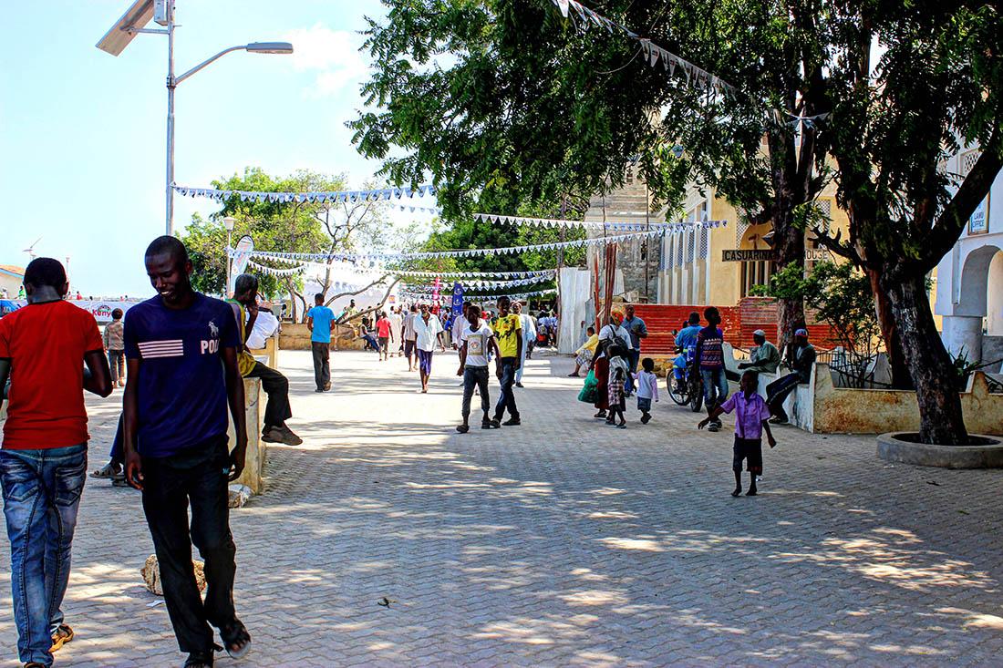 Lamu Cultural Festival_Seafront1