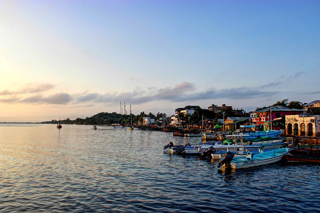 Lamu Cultural Festival_Seafront3
