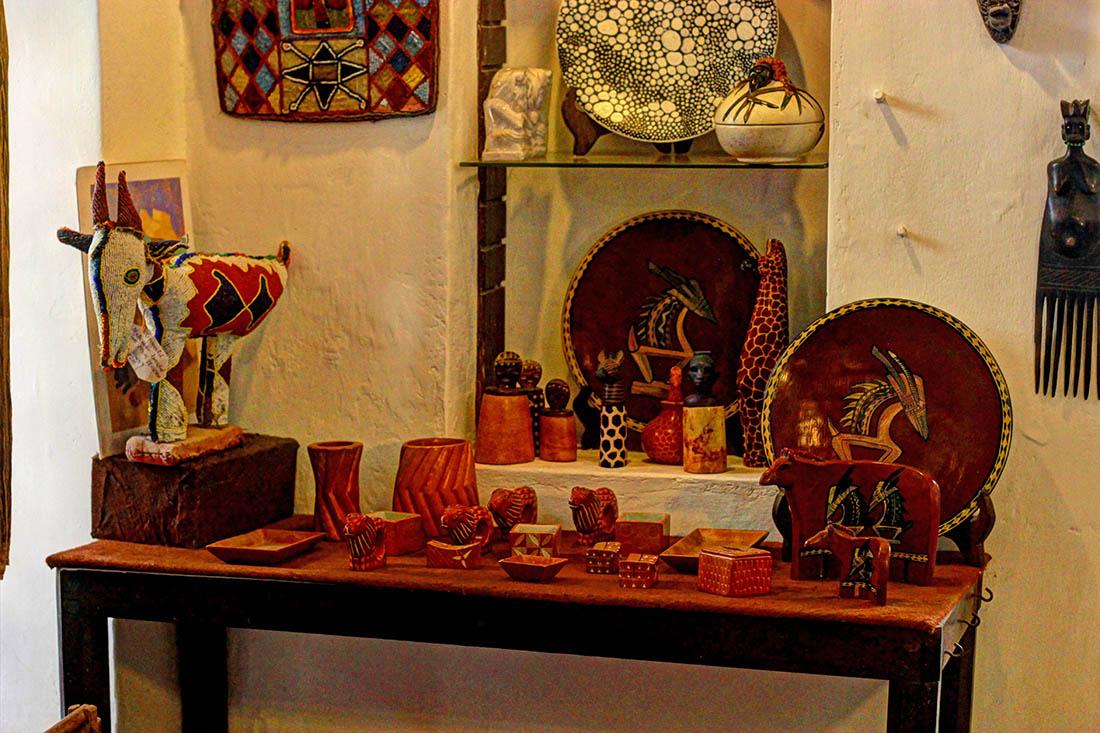Lamu Town_Gallery Baraka2