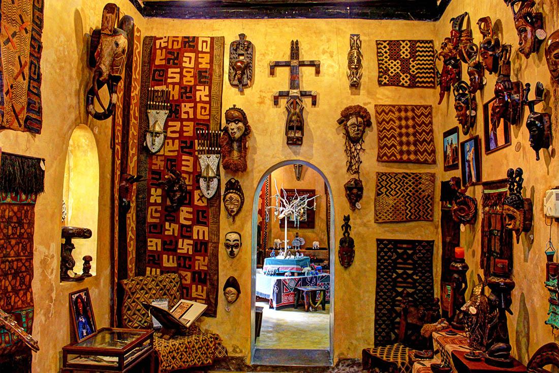 Lamu Town_Gallery Baraka3