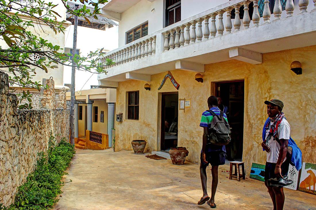 Lamu Town_Shela (2)