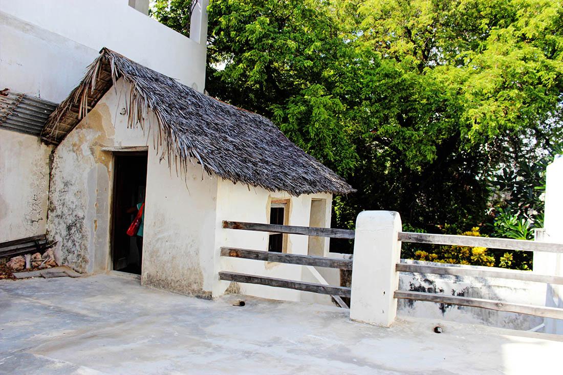 Lamu Town_Swahili House1