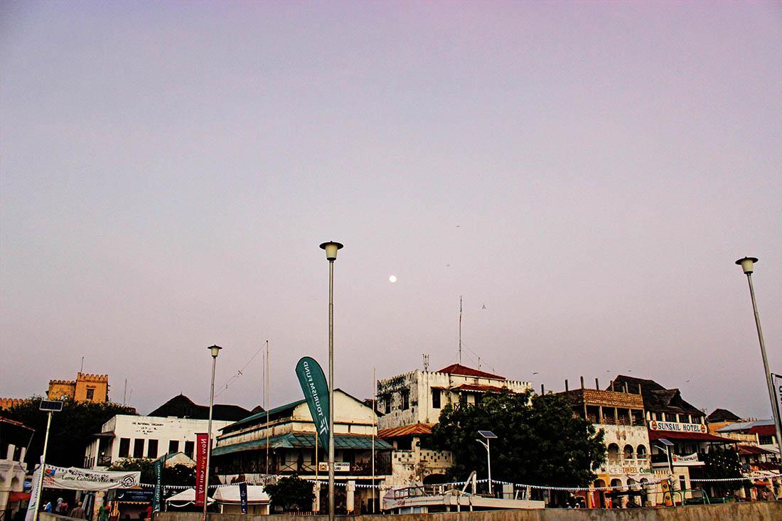 Lamu_dusk