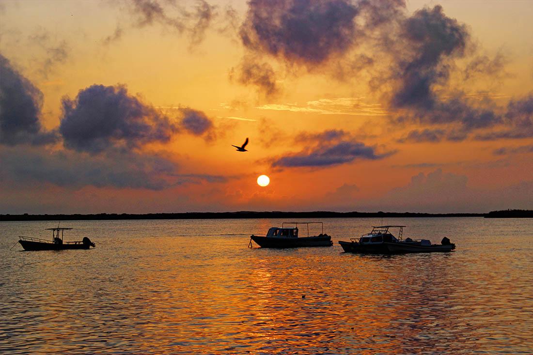 Lamu_sunrise2