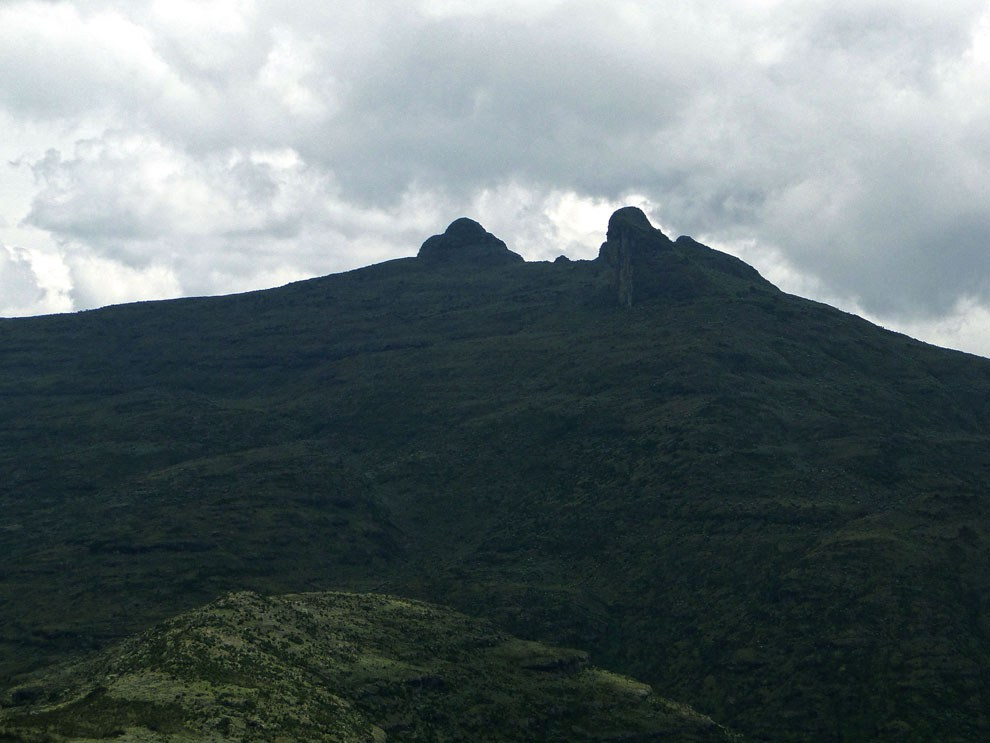 Aberdare National Park_le satima peak 2