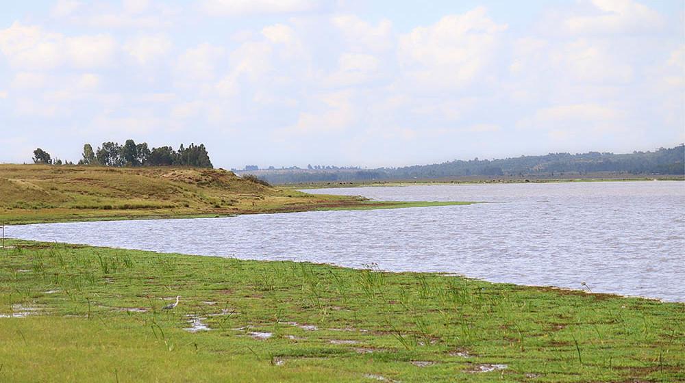 Lake Olbolossat_Scenery1