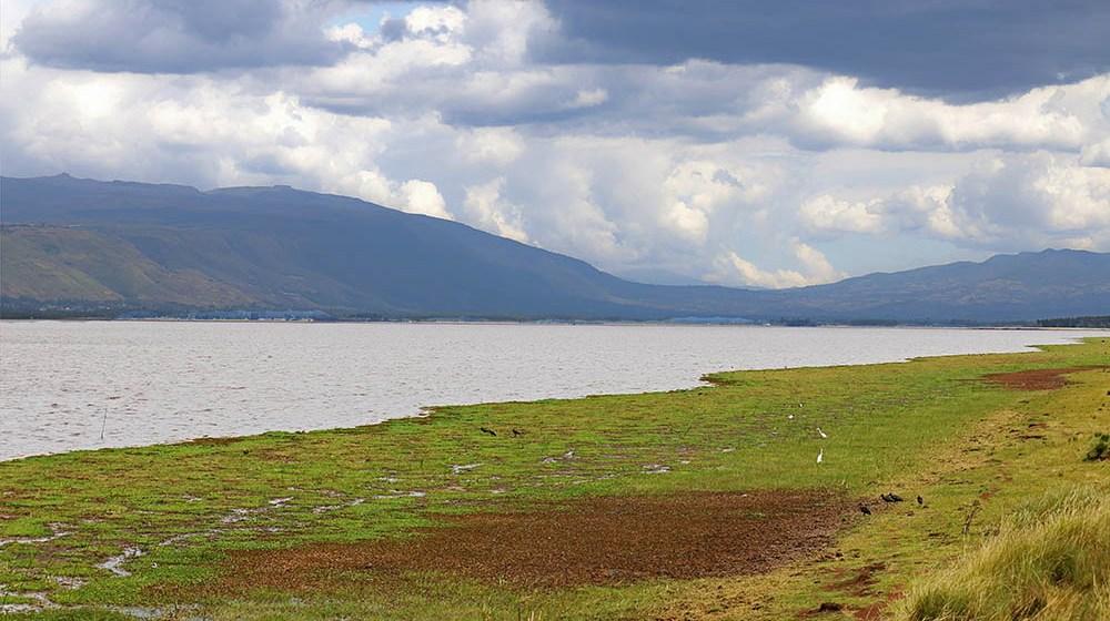 Lake Olbolossat_Scenery3