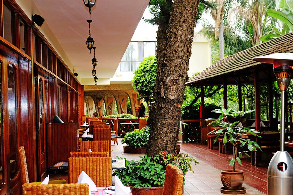 Flame Tree Restaurant_Terrace 2