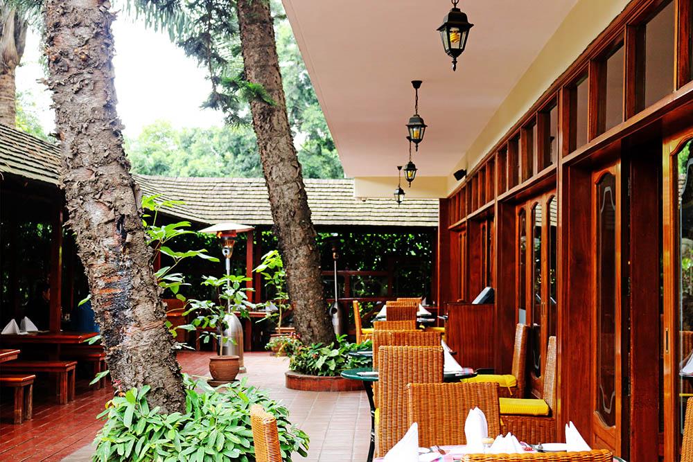 Flame Tree Restaurant_Terrace