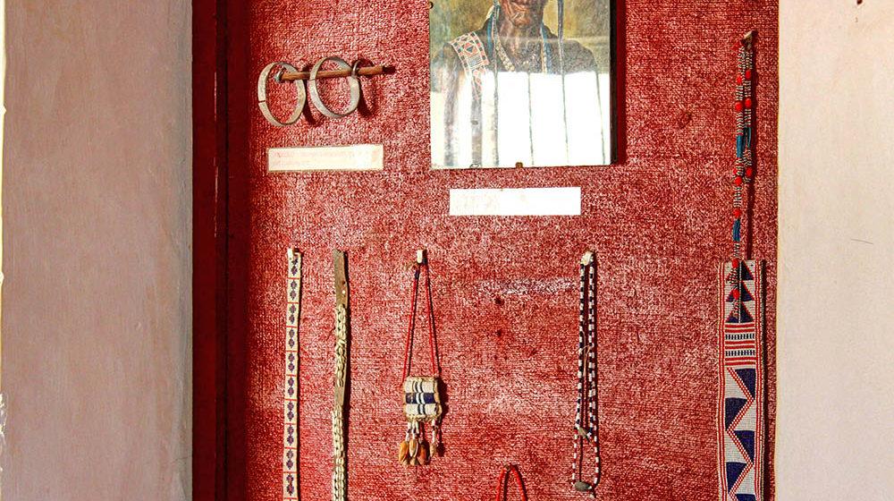 Lamu Museum_Pokomo1 (2)