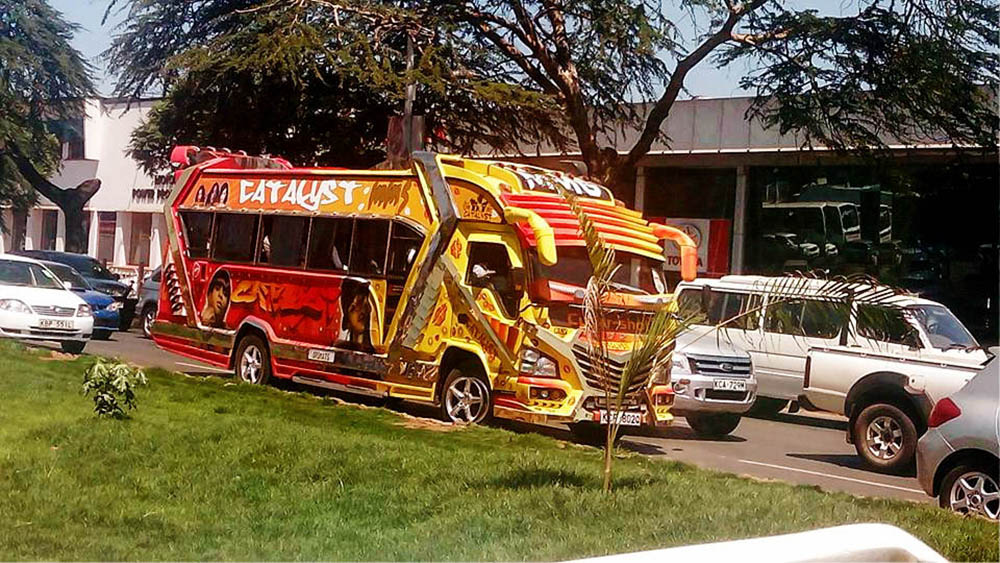 Matatus_Catalyst 2