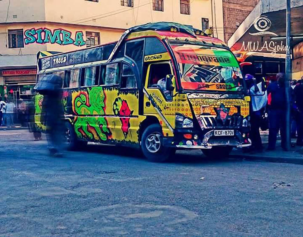 Matatus_Highgrade