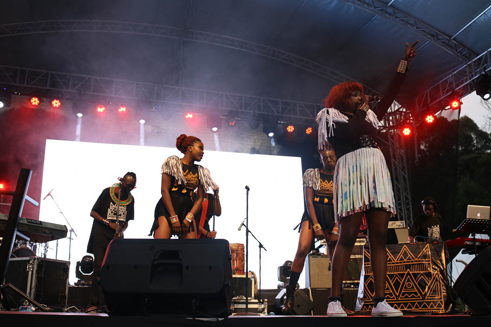 Blankets and Wine July 2016_MDQ