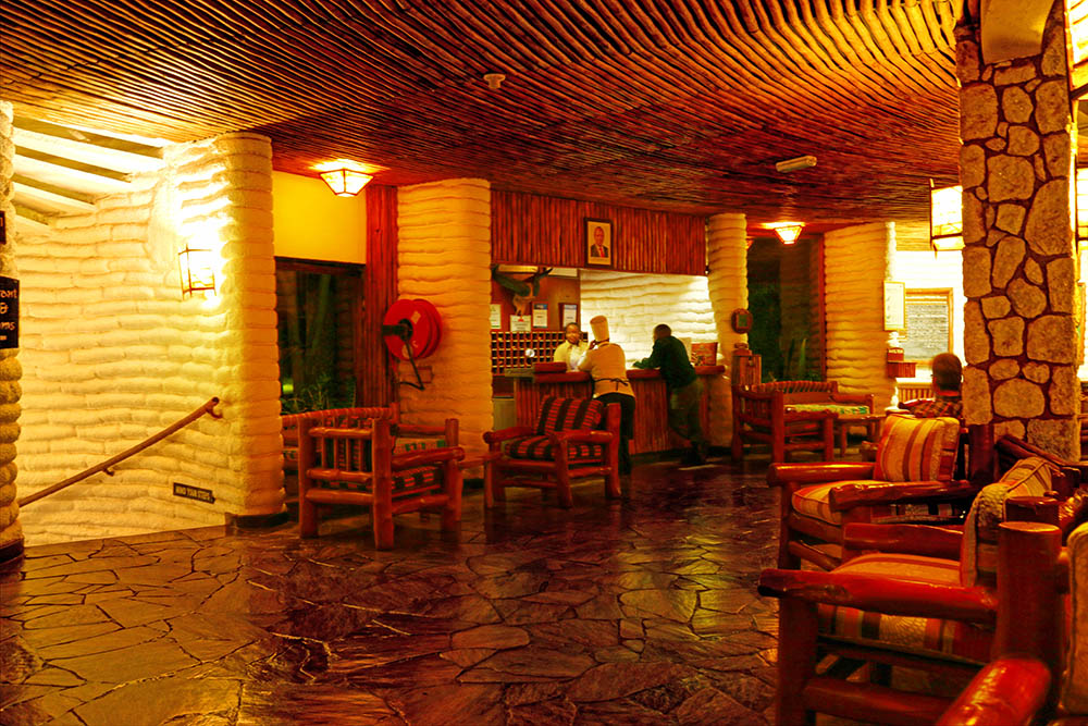 sarova-salt-lick-game-lodge_reception