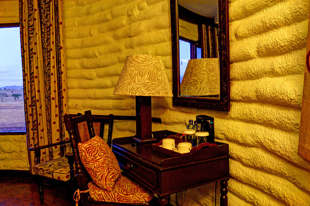 sarova-salt-lick-game-lodge_room1
